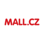 Mall Group