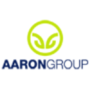 AARON GROUP