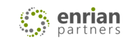 Enrian Partners