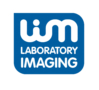 Laboratory Imaging s.r.o.